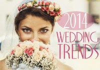 Current and Future Trends in Indian Wedding Card
