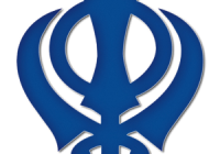 Khanda and Ik Onkar – Two Significant Symbols Used in Sikh Wedding Cards
