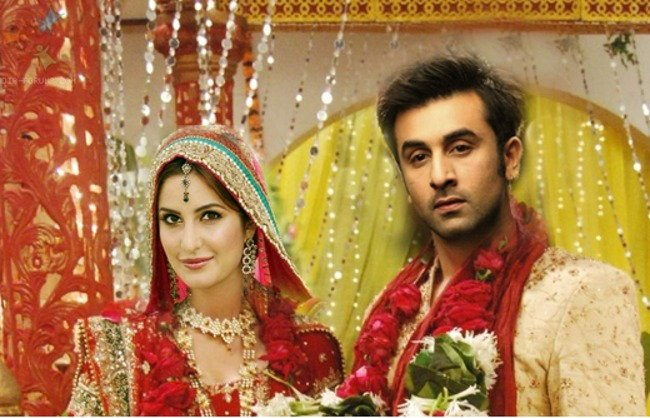Ranbir Kapoor and Katrina Kaif Wedding: Finally Announced ...