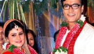 Haider Actor Narendra Jha's Marriage with Pankaja Thakur