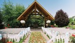 A Perfect Wedding Venue is A Sign of Perfect Wedding