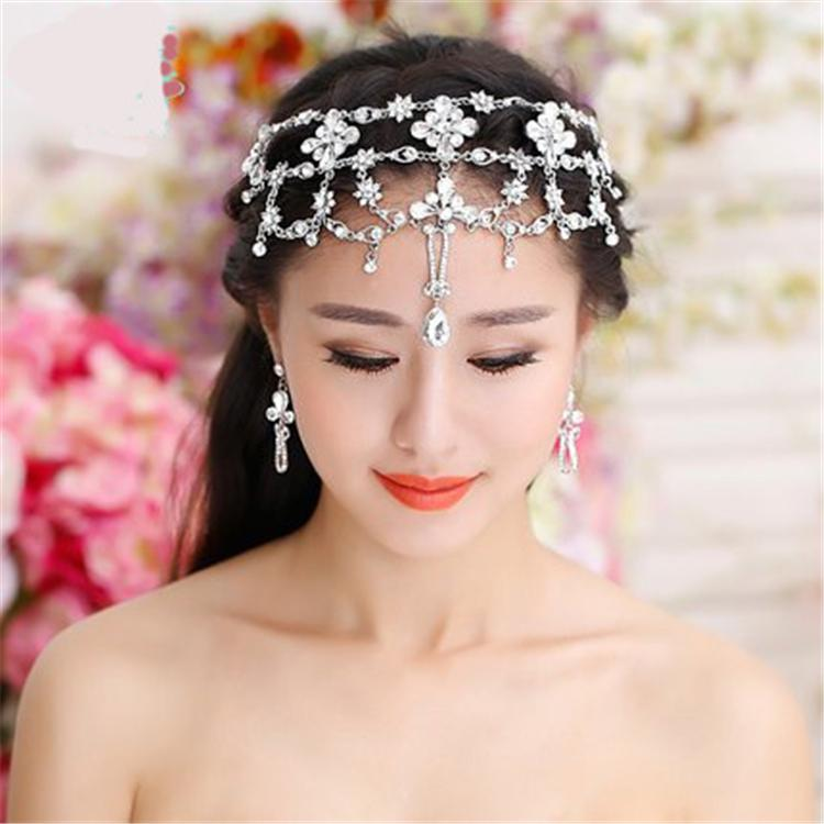 bridal-rhinestone-headband-wedding-head-chain-hair-jewelry-forehead-jewelry-font-b-quinceanera-b-font-tiaras