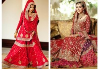 Indian Wedding Clothing Culture