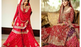 Indian Wedding and Traditional Clothing Culture