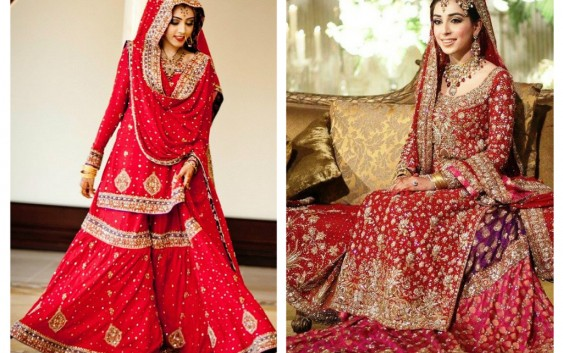 fashion in indian culture