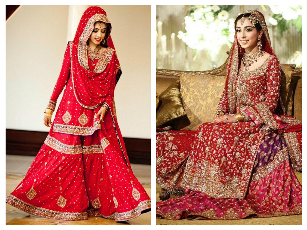 Indian Wedding Clothing Culture The Wedding Cards Online