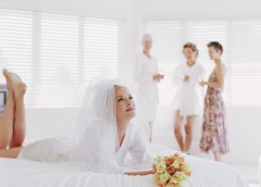 Unexpected Wedding Costs Couple Often Forget to Add in Budget
