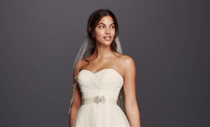 Tulle-Wedding-Dress-with-Sweetheart-Neckline0A-670x405-1484852888