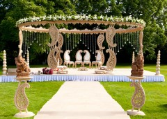 Tips to Select Your Dream Wedding Venue