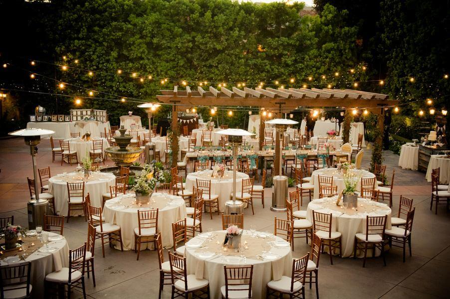 rustic-chic-wedding-decoration-ideas