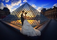 EXQUISITE PLACES COUPLES CAN CHOOSE TO HAVE A WEDDING OF THEIR DREAMS