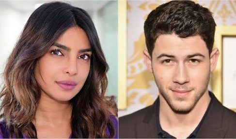 Is Priyanka Chopra Really Going To Marry Nick Jonas?