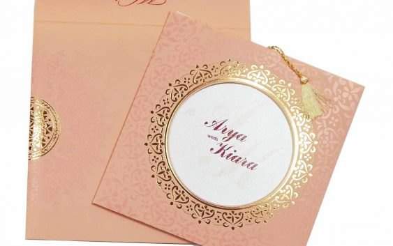 5 Interesting Facts About Hindu Indian Wedding Cards