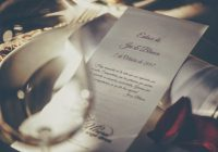 Is E-Wedding Cards Are Driving Away Paper Invitation Trends?