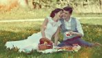 """5 Important Lessons for a """"Happy Marriage"""""""