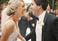 7 Interesting Ideas To-Do on the Wedding Day for Your Bride