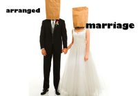 5 Reasons to Choose an Arranged Marriage
