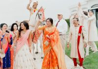 7 Interesting Facts About Indian Weddings