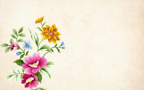 """How Professional Designers will help You in Designing Best Indian Wedding Invitations for Your """"D-Day""""?"""