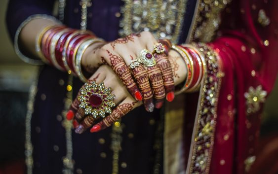 What to Consider before Ordering Indian Wedding Cards?
