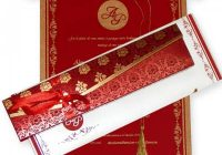 Reasons to Choose: Traditional Wedding Cards V/s Digital Wedding Invitations