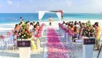 3 Traditional Ways to Welcome Groom in Indian Weddings