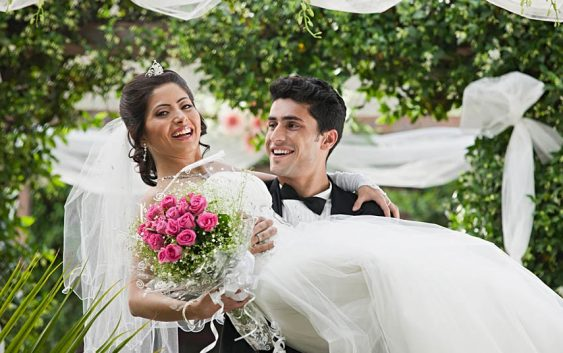 Ideal Wedding Date as per Different Communities of India