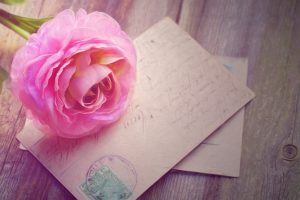 20 Awesome Wedding Invitation Card Ideas