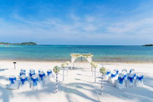 Planning The Destination Wedding