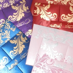 all indian wedding cards