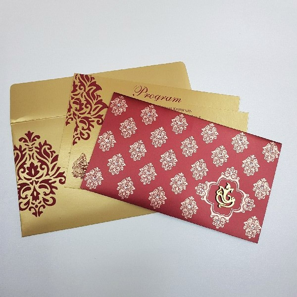 wedding card paper suppliers in india - 28 images - s763 color ...