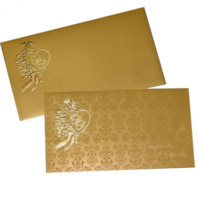 order islamic muslim wedding cards from 1 indian wedding cards