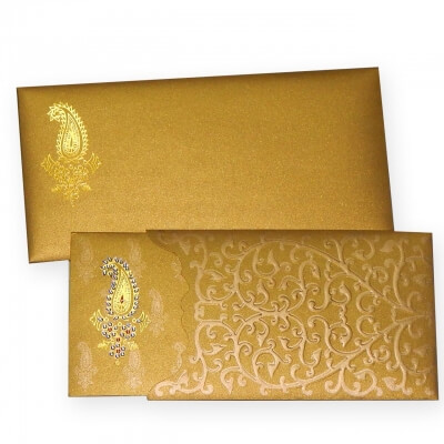 indian wedding cards calgary