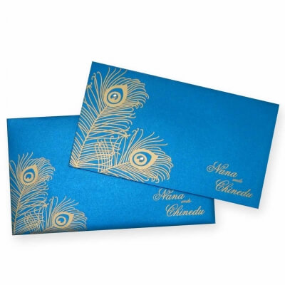 indian wedding cards southall