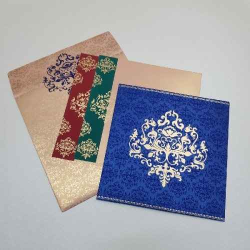 sikh wedding cards templates