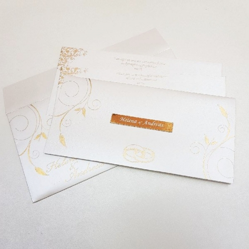 hindu wedding cards online free