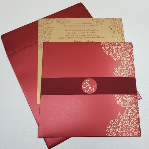 indian wedding cards johannesburg