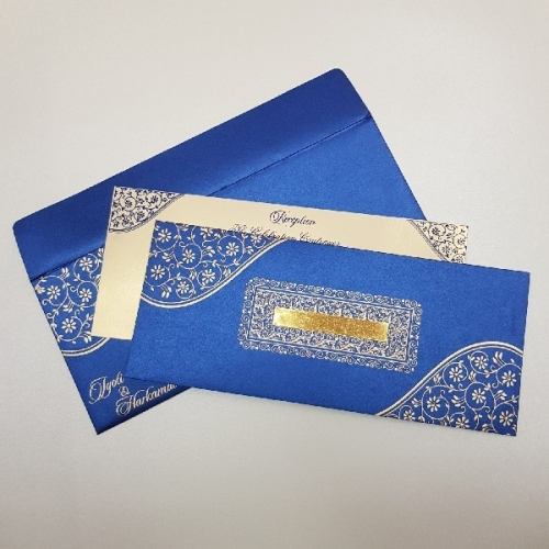Order Punjabi Sikh Wedding Cards From 1 Indian Store Online