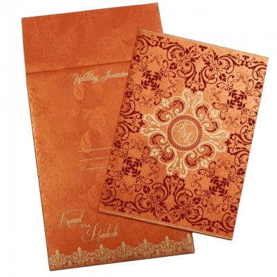 indian wedding cards london uk