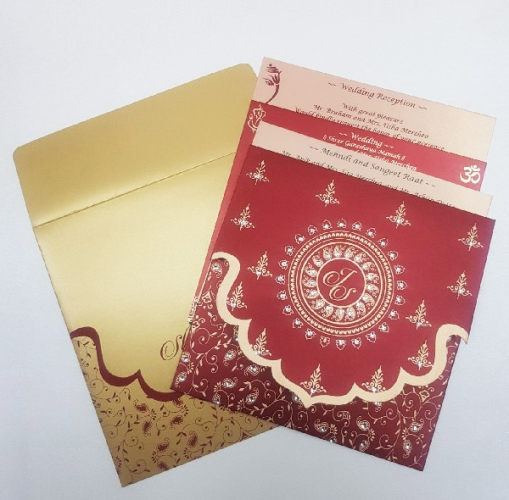 hindu wedding cards bangalore