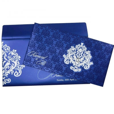 indian wedding cards hindi