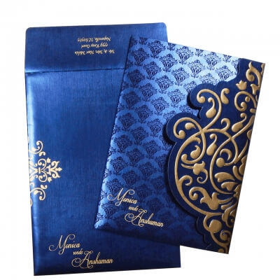 indian wedding cards brampton