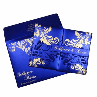 hindu wedding invitations ganesh