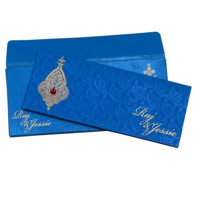 indian wedding invitations nj