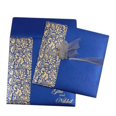 kerala hindu wedding reception cards