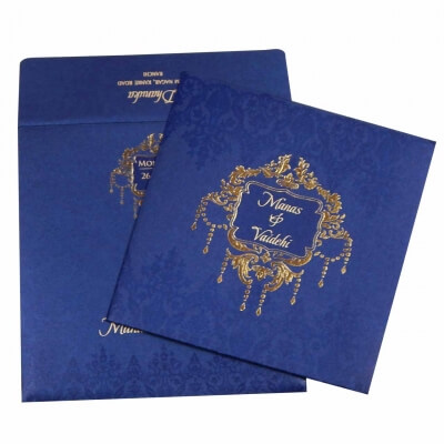 sikh wedding card online