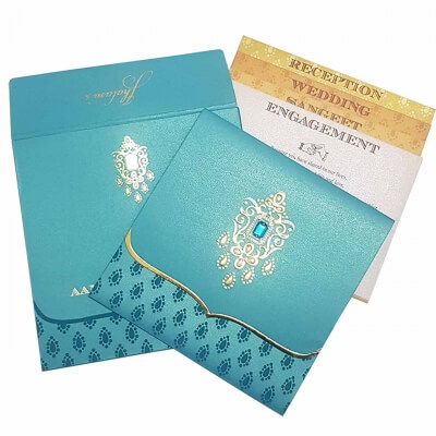 sikh wedding card matter in english for daughter