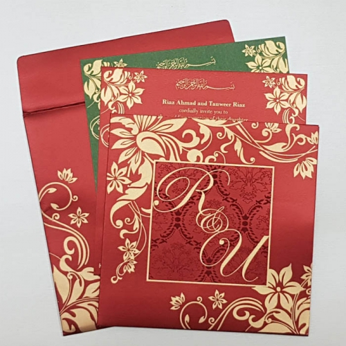 best indian wedding e cards