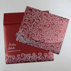 w 1220 the wedding cards
