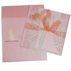 Special Ocassion Card T6-133PK Full View
